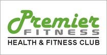 Graphic Design Entri Peraduan #198 for Design a Logo for Premier Fitness