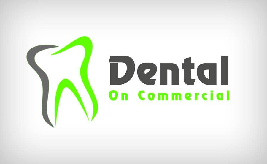 Konkurrenceindlæg #87 for Dental Practice