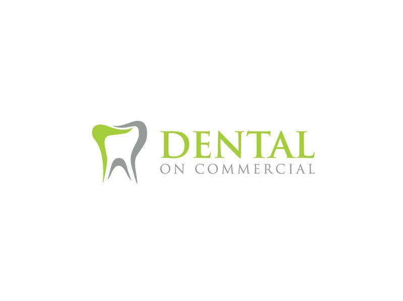 Konkurrenceindlæg #70 for Dental Practice