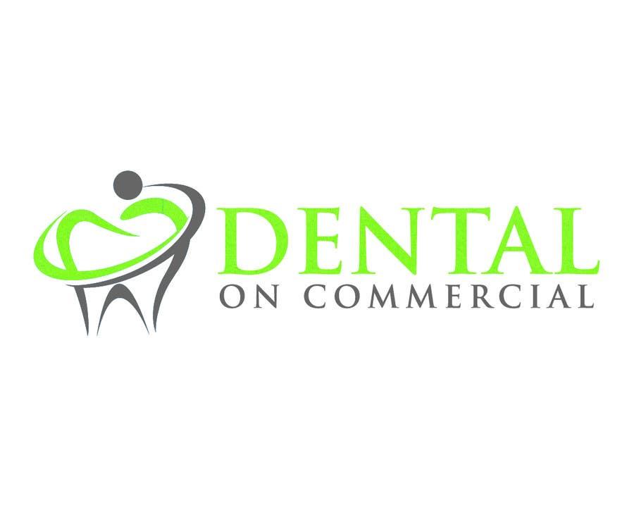 Konkurrenceindlæg #61 for Dental Practice