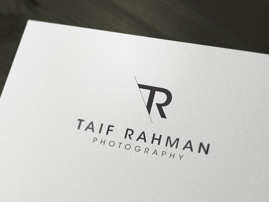 Bài tham dự cuộc thi #                                        71                                      cho                                         Design a Logo for Sydney based Photographer