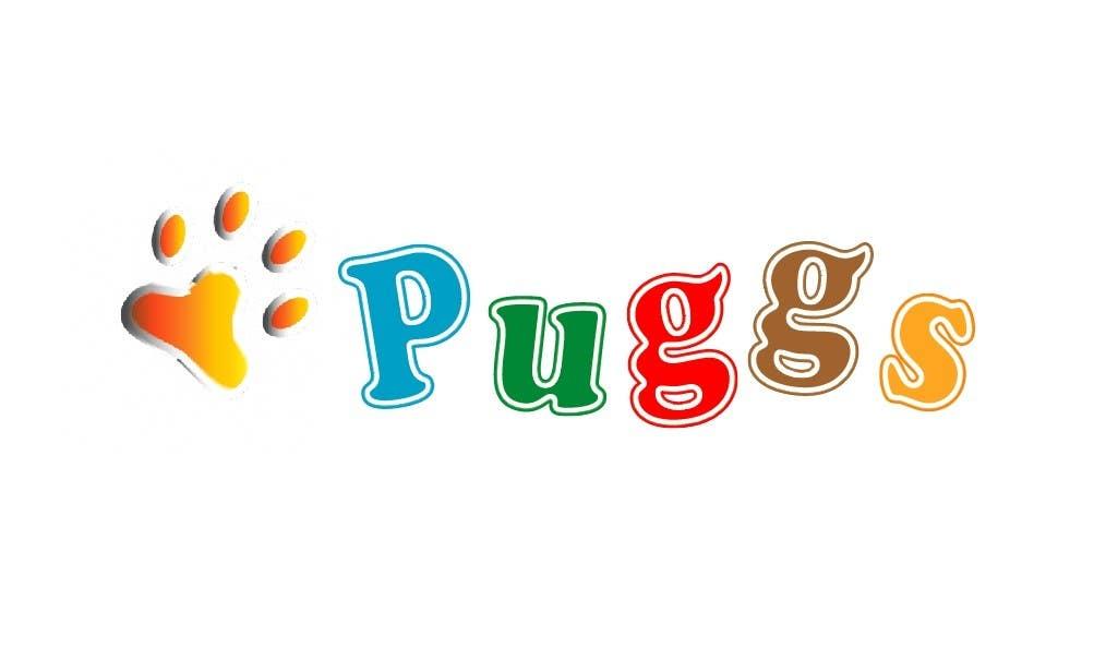 Konkurrenceindlæg #                                        46                                      for                                         Design a Logo for Coloring Brand