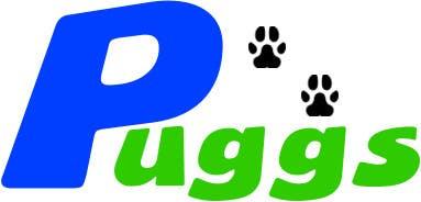 Konkurrenceindlæg #                                        41                                      for                                         Design a Logo for Coloring Brand