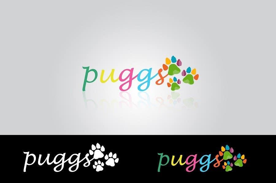 Bài tham dự cuộc thi #43 cho Design a Logo for Coloring Brand