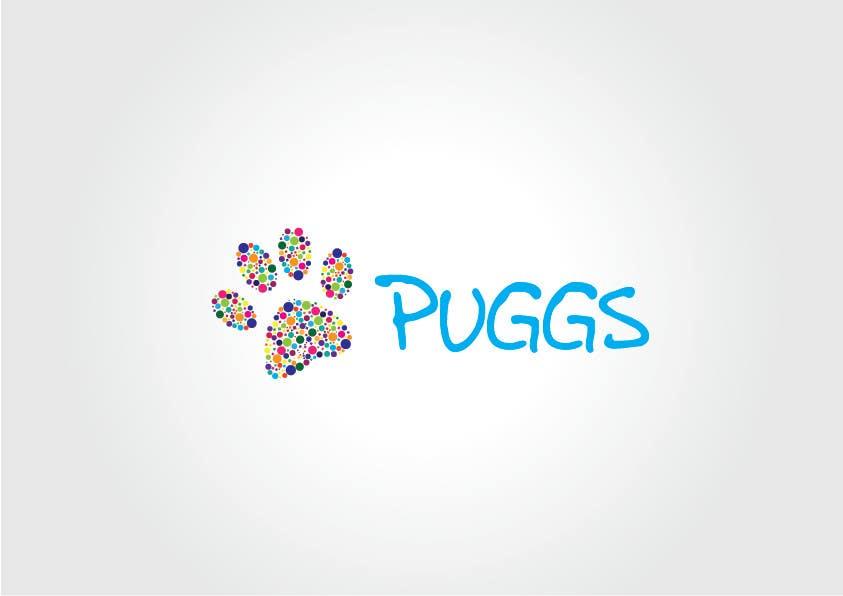 Konkurrenceindlæg #                                        44                                      for                                         Design a Logo for Coloring Brand