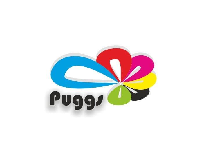 Konkurrenceindlæg #                                        60                                      for                                         Design a Logo for Coloring Brand
