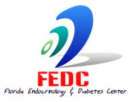 #58 for Endocrinology practice logo af vizindia
