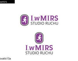 #2 cho Design a Logo for a gym bởi Renovatis13a