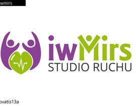 #19 cho Design a Logo for a gym bởi Renovatis13a