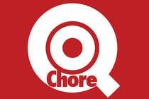 """Graphic Design Penyertaan Peraduan #16 untuk Design company Logo """"QCHORE"""""""