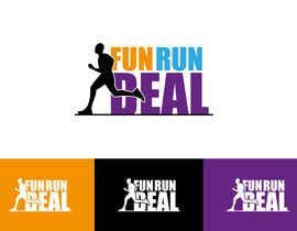 nº 67 pour Design a Logo for Fun Run Deals par HimawanMaxDesign