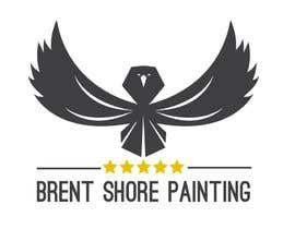 #27 for Design a Logo for Painting Company by Melody7177
