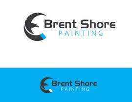 #20 cho Design a Logo for Painting Company bởi manuel0827