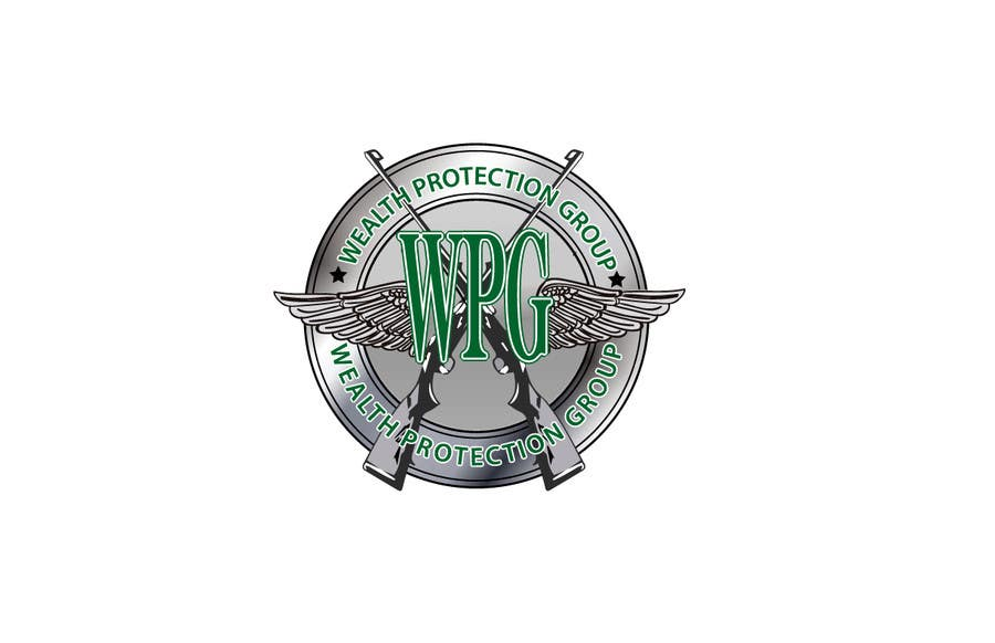 Contest Entry #97 for Design a Logo for Wealth Protection Group