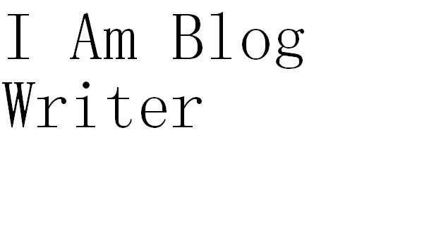 Bài tham dự cuộc thi #                                        4                                      cho                                         Google Blogger.com Specialist and Blog Writer