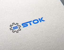 #83 for Design a Logo for Engineering Design Company af oosmanfarook