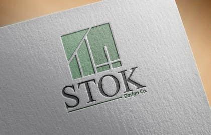 Nro 14 kilpailuun Design a Logo for Engineering Design Company käyttäjältä akoroskoski