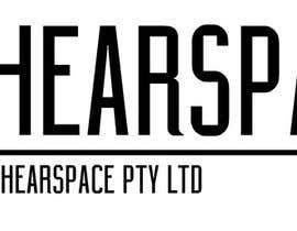 #3 for Shearspace Logo by jaymerjulio