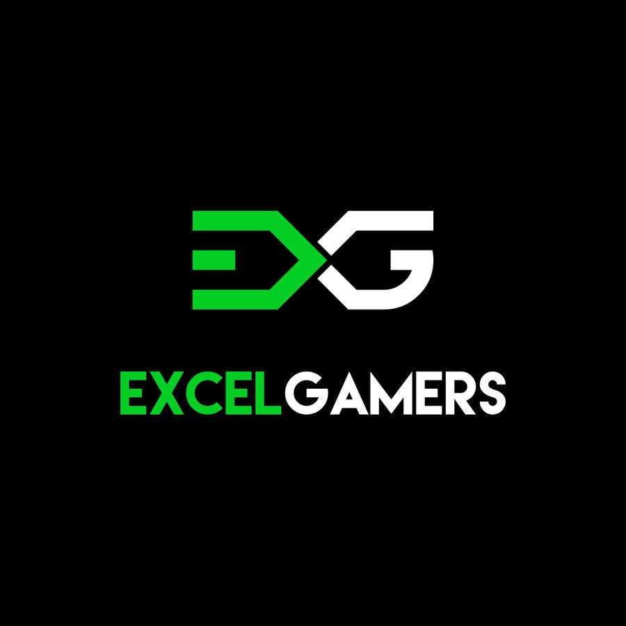 Konkurrenceindlæg #10 for Design a Logo for ExcelGamers