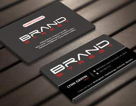 nº 76 pour Design some Business Cards for New Business par Derard