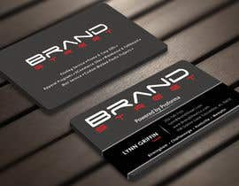 Derard tarafından Design some Business Cards for New Business için no 108
