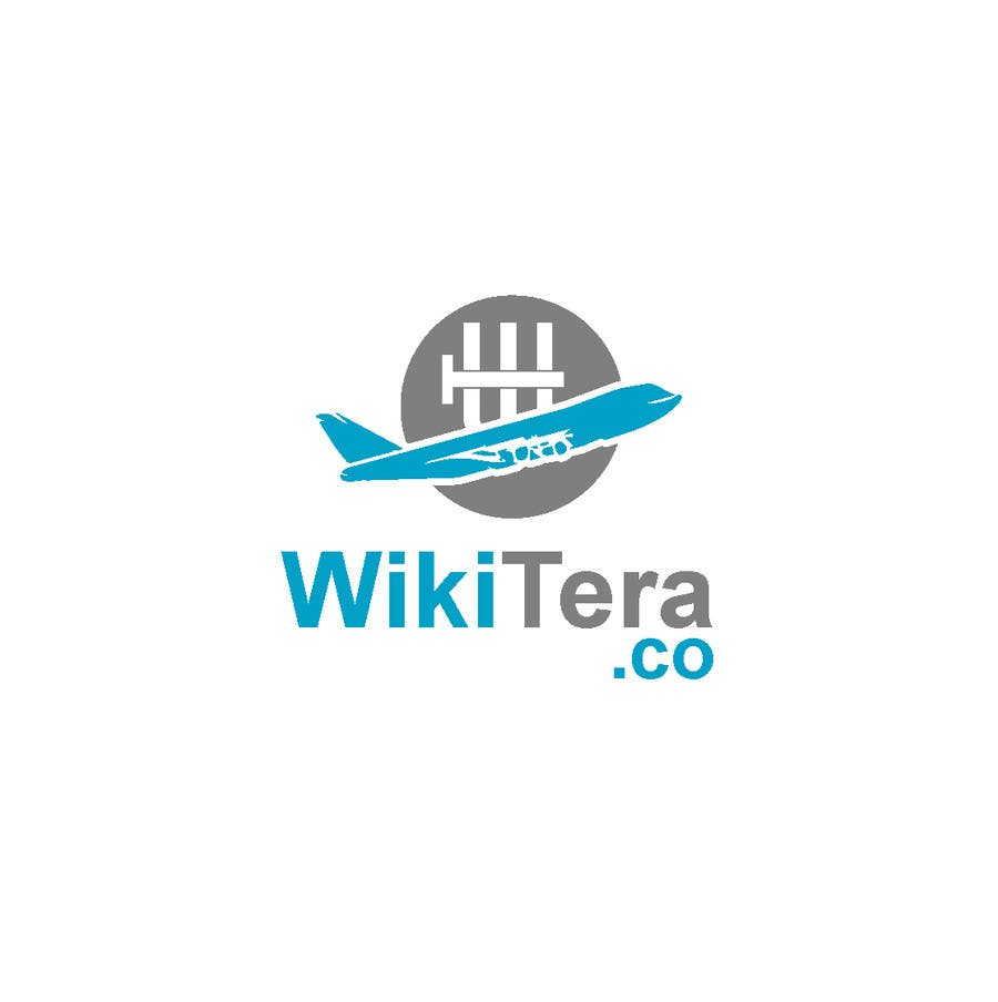 Konkurrenceindlæg #                                        26                                      for                                         Concevez un logo for Wikitera.co