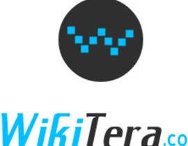 #25 for Concevez un logo for Wikitera.co af vivekdaneapen