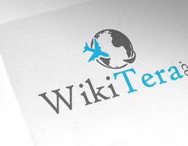 #16 for Concevez un logo for Wikitera.co af webcreateur
