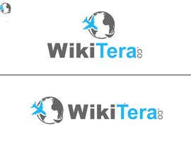 #24 for Concevez un logo for Wikitera.co af webcreateur