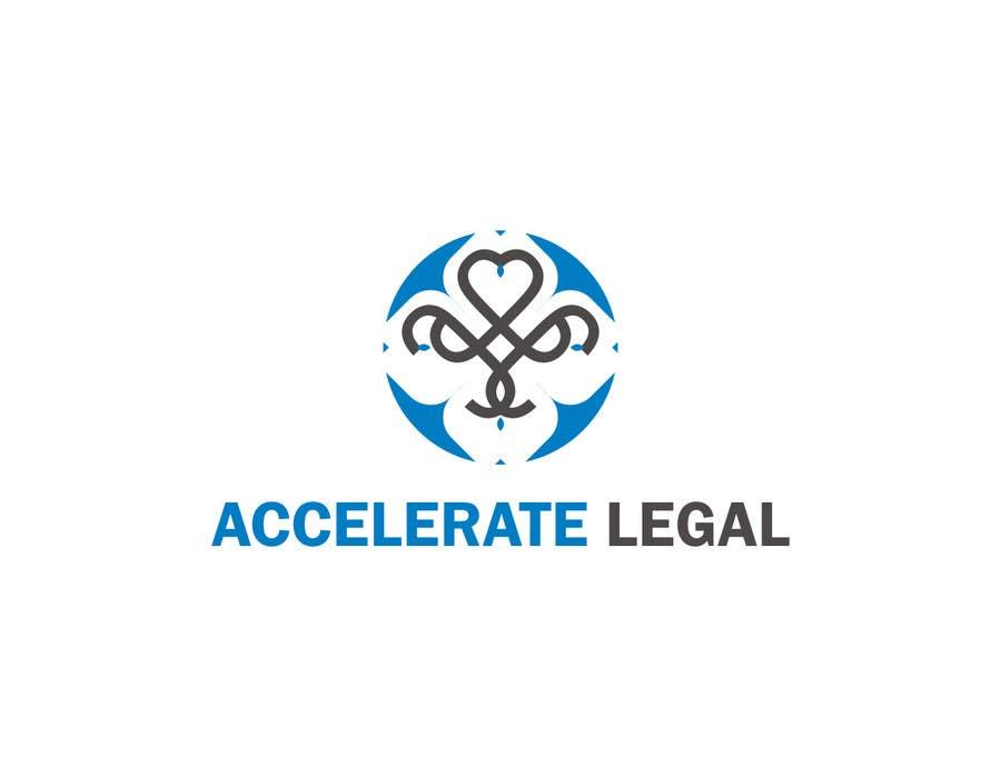 Konkurrenceindlæg #16 for Design a Logo for Legal Firm in Australia