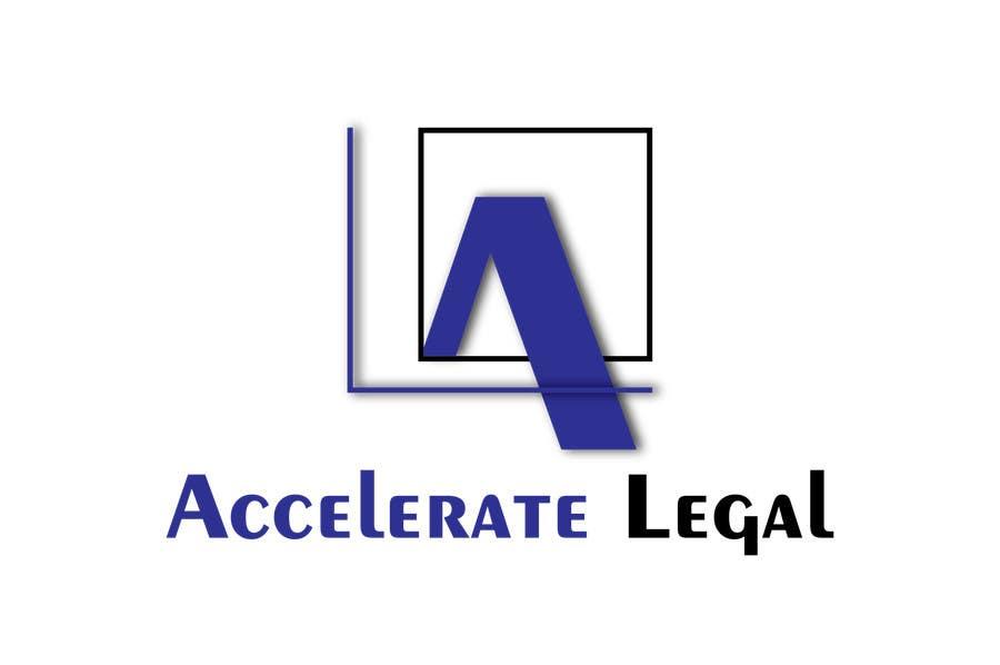 Konkurrenceindlæg #                                        23                                      for                                         Design a Logo for Legal Firm in Australia