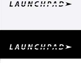 #21 for Design a Logo for Launchpad by logocreador