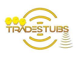 #37 for Design a Logo for Tradestubs af indunil29