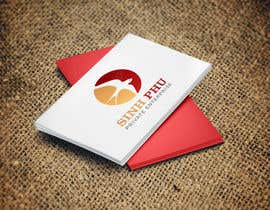 #75 for Brand Identity for a swallow by pradeep9266