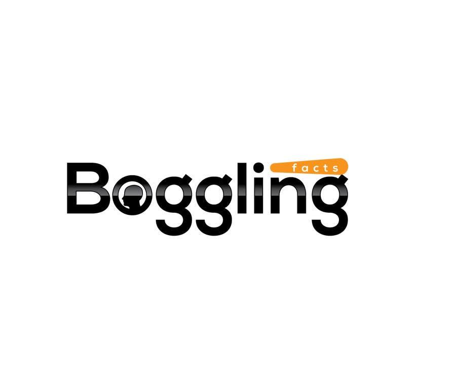 Konkurrenceindlæg #                                        15                                      for                                         Design a Logo for an Email Newsletter/Blog