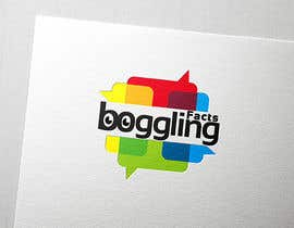 #18 for Design a Logo for an Email Newsletter/Blog by pixypox