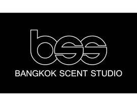 #17 for Design a Logo for 