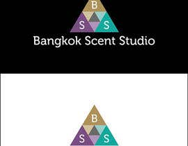 #30 for Design a Logo for 
