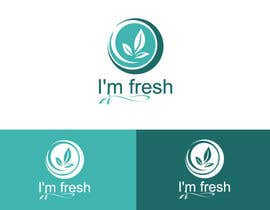 nº 6 pour Design a Logo for fresh food retailer par timedesigns