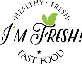 #22 for Design a Logo for fresh food retailer by carlacolombo