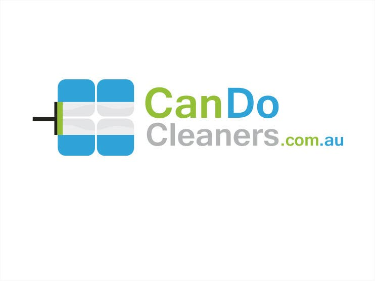 Kilpailutyö #54 kilpailussa Design a Logo for my Cleaning business website