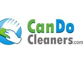 #45 cho Design a Logo for my Cleaning business website bởi sergeykuzych