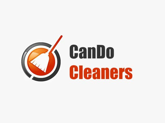 Contest Entry #                                        60                                      for                                         Design a Logo for my Cleaning business website