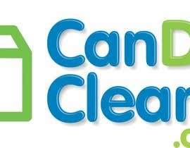 #42 cho Design a Logo for my Cleaning business website bởi ssergioacl