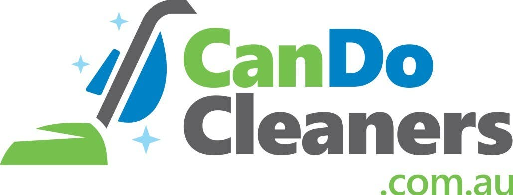 Contest Entry #                                        50                                      for                                         Design a Logo for my Cleaning business website