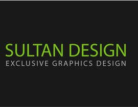 #2 for Wordpress auction customizations of wpauctions.com plugin af sultandesign