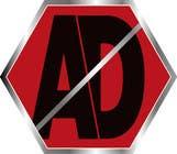 Logo/Icon for Windows Software Application için Graphic Design32 No.lu Yarışma Girdisi