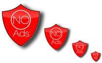 Logo/Icon for Windows Software Application için Graphic Design48 No.lu Yarışma Girdisi