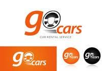 Participación Nro. 514 de concurso de Graphic Design para Logo Design for Go Cars