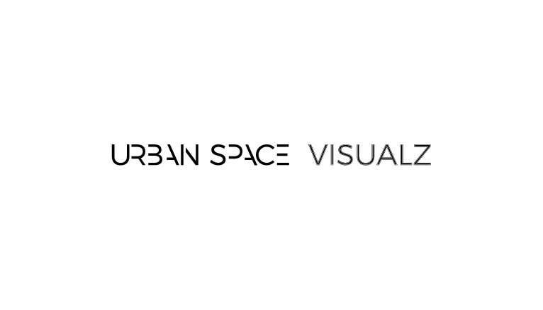 Inscrição nº                                         35                                      do Concurso para                                         Design a Logo for Company Specializing in Interior Design & Visualization.